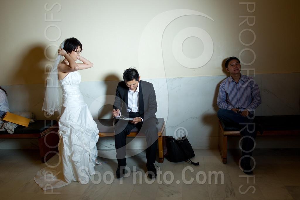 city-hall-wedding-9016
