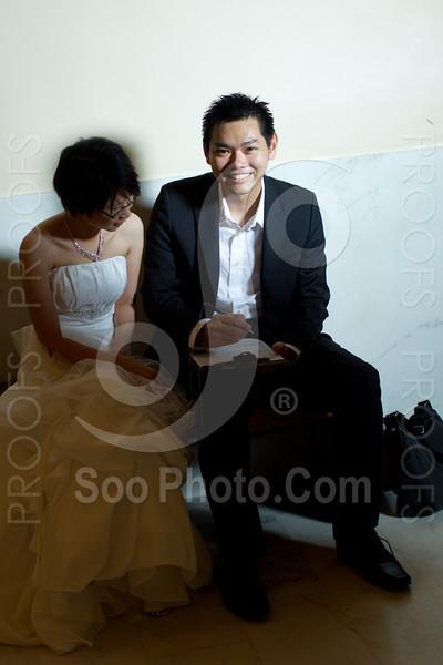 city-hall-wedding-9019