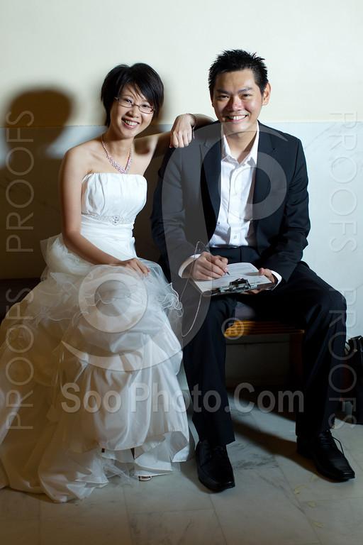 city-hall-wedding-9021
