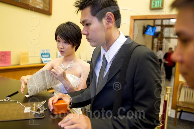 city-hall-wedding-9043