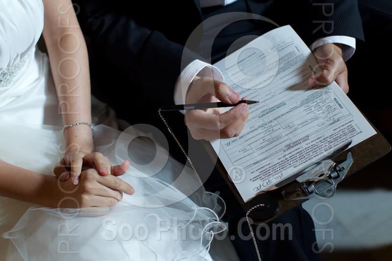 city-hall-wedding-9023