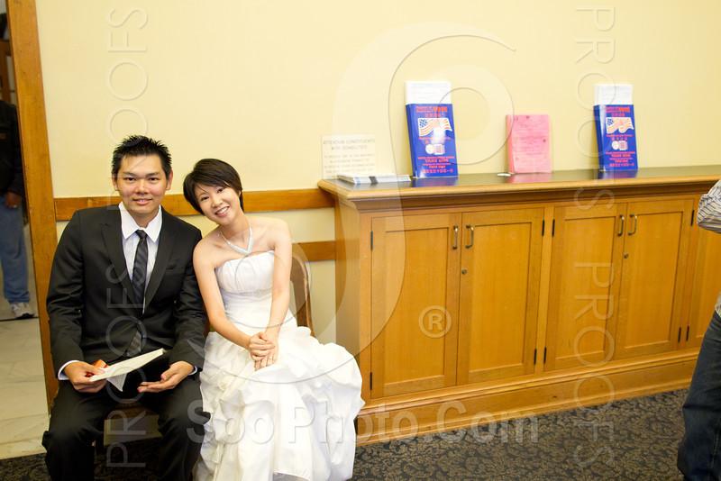city-hall-wedding-9045