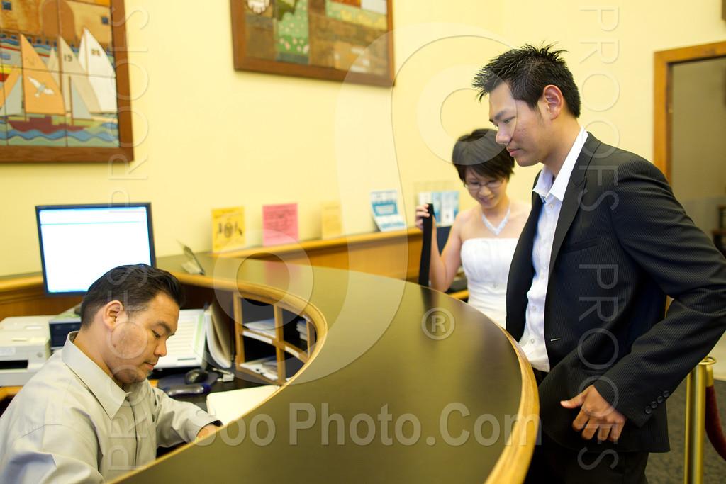 city-hall-wedding-9011