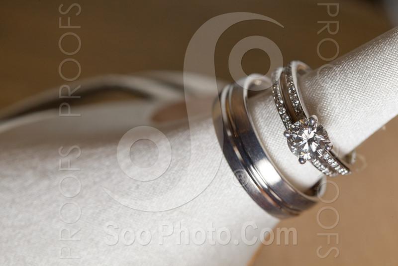 city-hall-wedding-9026
