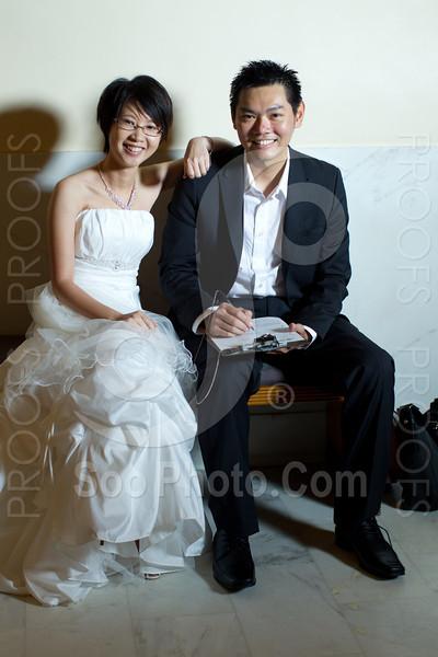 city-hall-wedding-9022