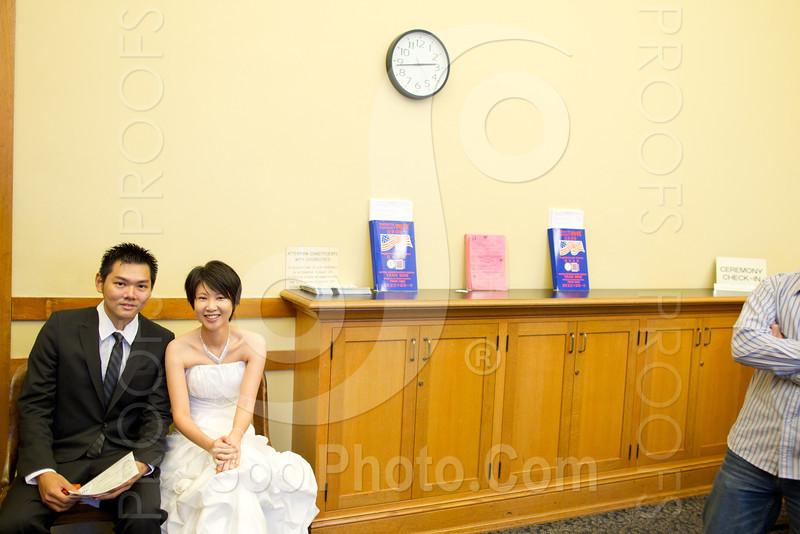 city-hall-wedding-9046