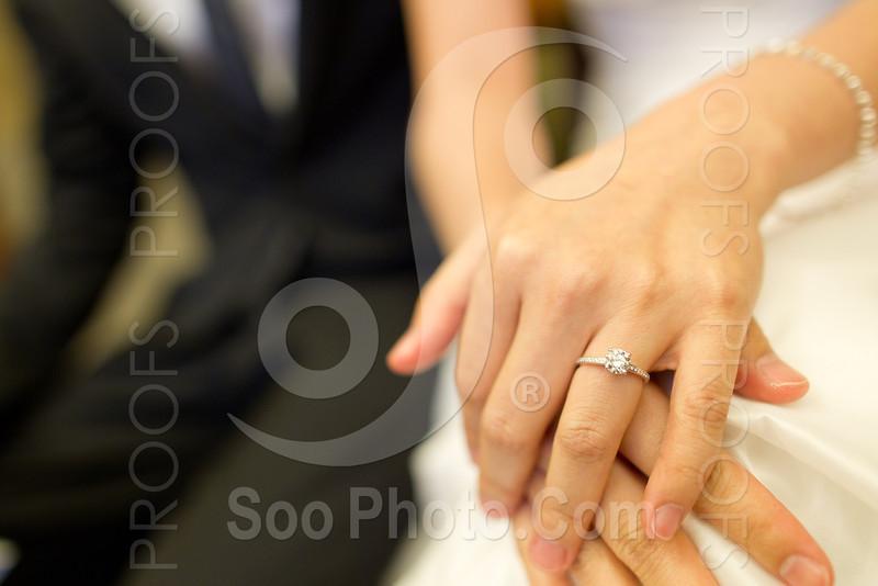 city-hall-wedding-9050