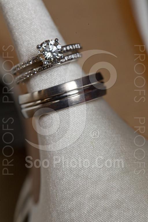 city-hall-wedding-9029