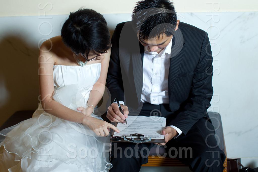 city-hall-wedding-9017