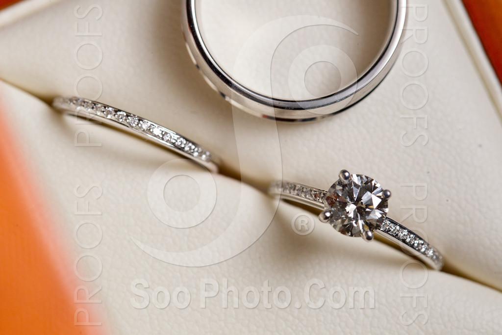 city-hall-wedding-9035