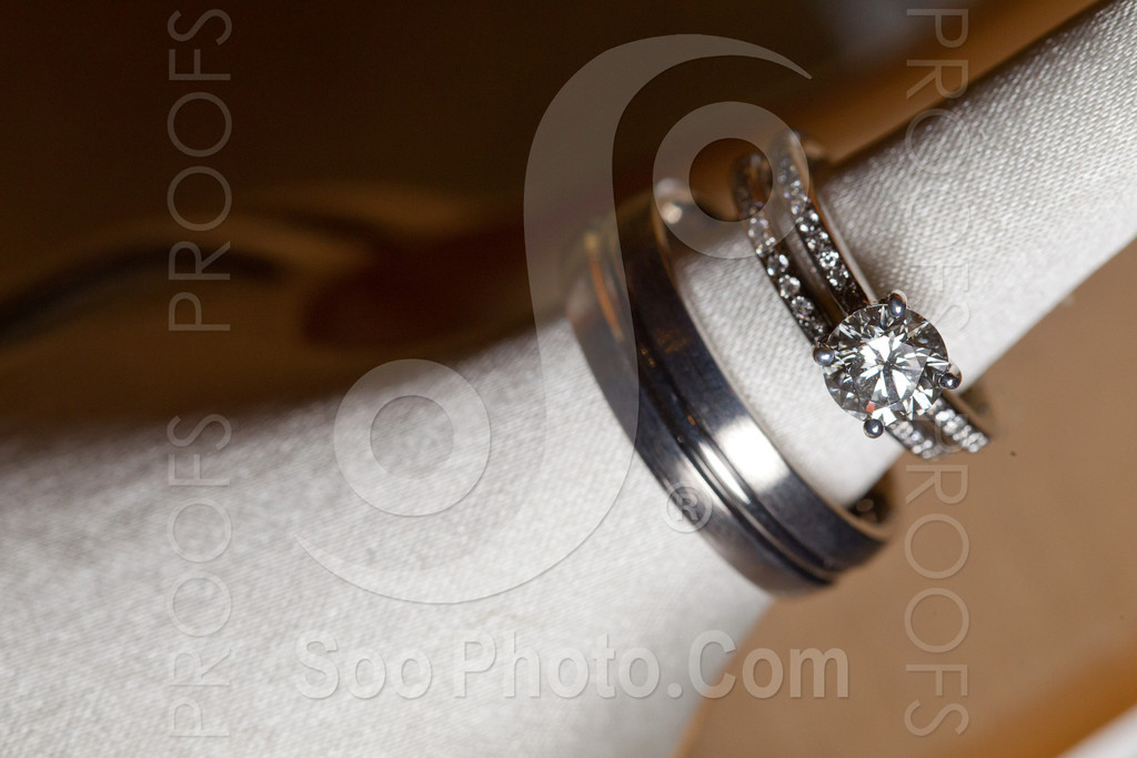 city-hall-wedding-9025