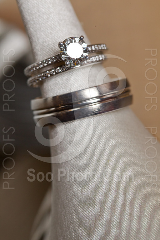 city-hall-wedding-9027