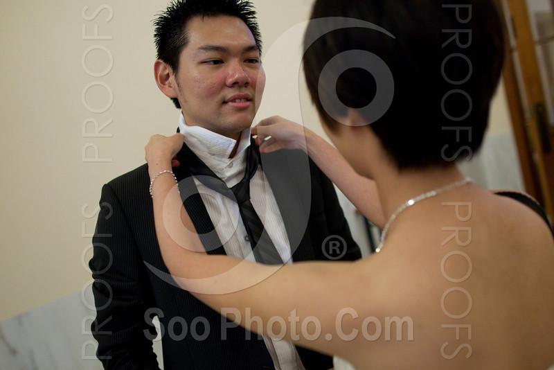 city-hall-wedding-9039
