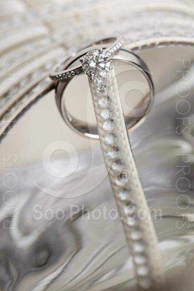 city-hall-wedding-9031