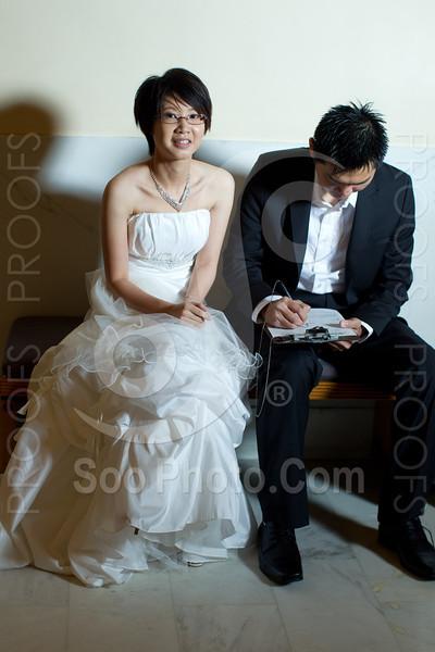 city-hall-wedding-9020