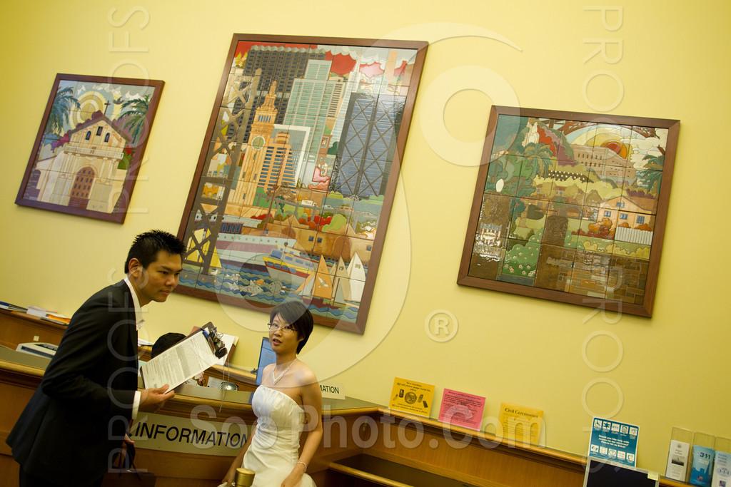 city-hall-wedding-9014