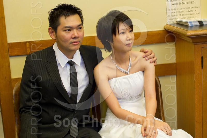 city-hall-wedding-9053