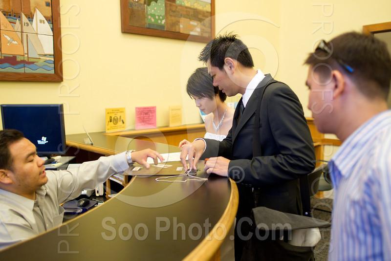 city-hall-wedding-9042