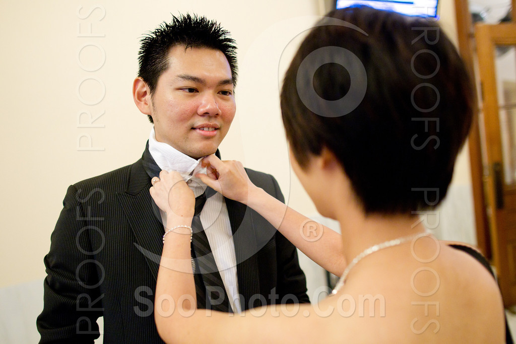 city-hall-wedding-9040