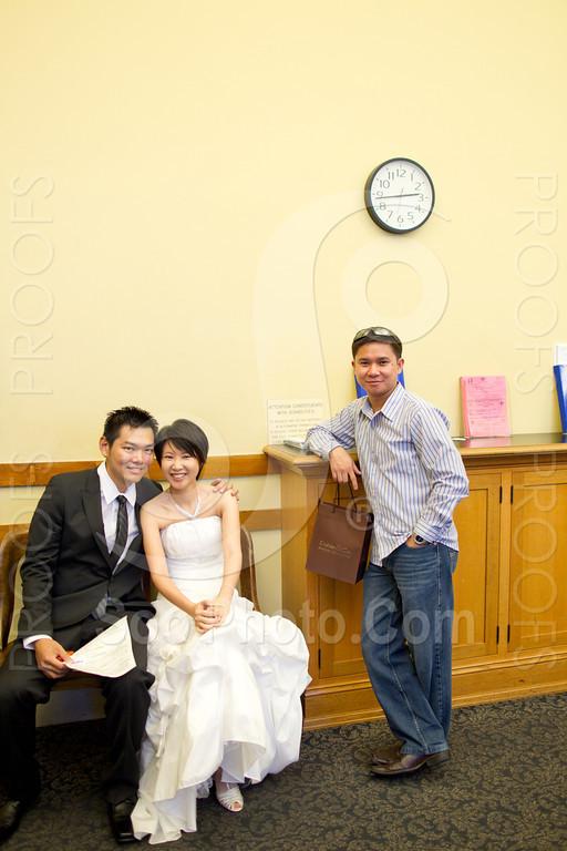 city-hall-wedding-9047