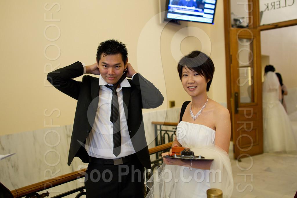 city-hall-wedding-9037