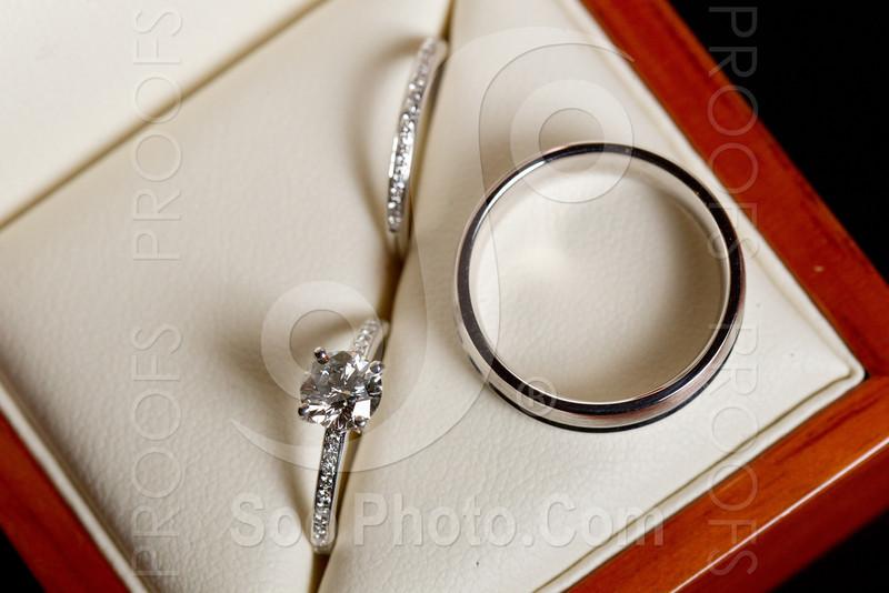 city-hall-wedding-9033