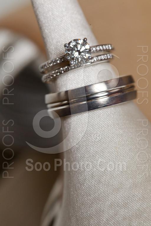 city-hall-wedding-9028