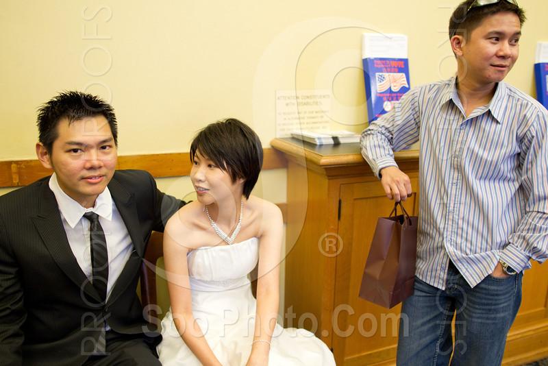 city-hall-wedding-9049