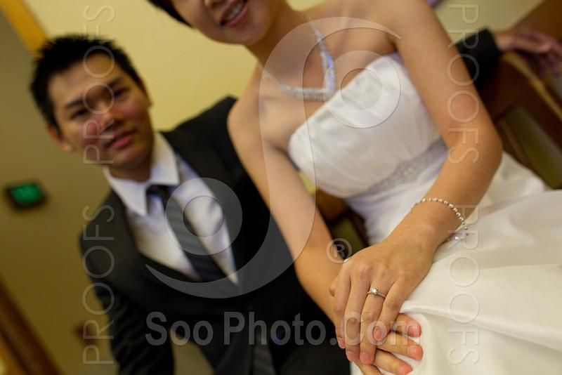 city-hall-wedding-9052