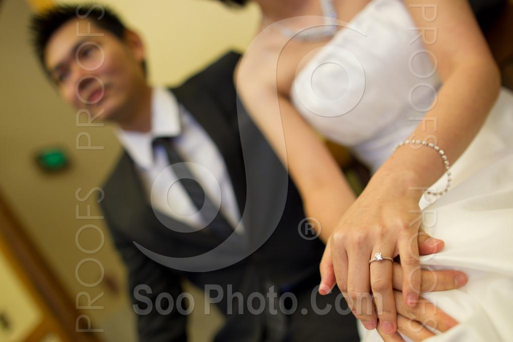 city-hall-wedding-9051