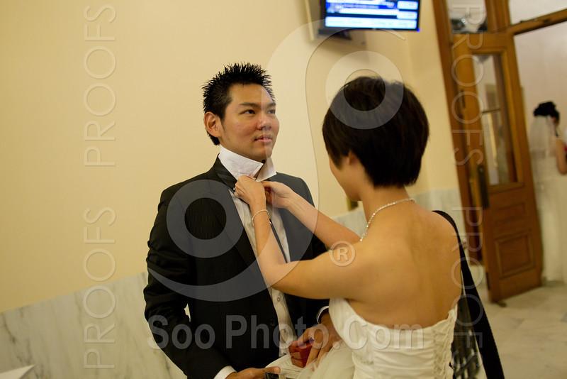 city-hall-wedding-9038