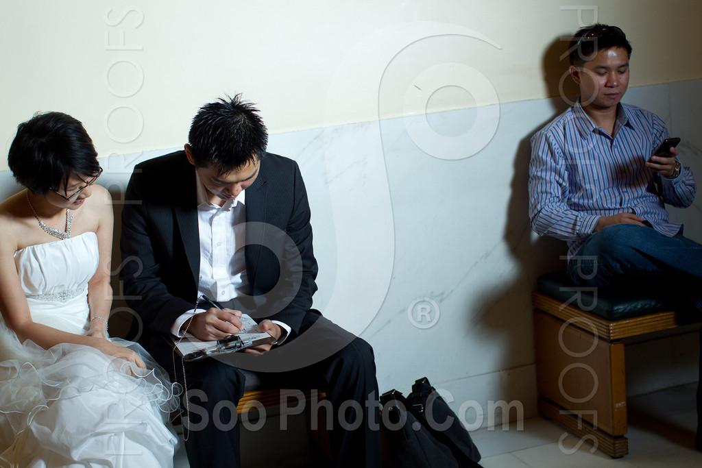 city-hall-wedding-9018