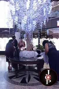 Sharon's Wedding_14