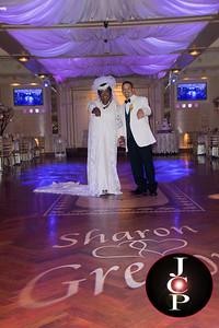 Sharon's Wedding_26