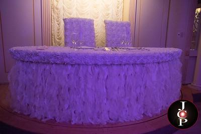 Sharon's Wedding_9