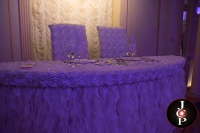 Sharon's Wedding_8