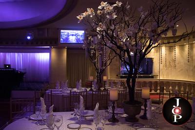 Sharon's Wedding_4