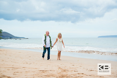 Sharon + Scott-257
