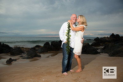 Sharon + Scott-352