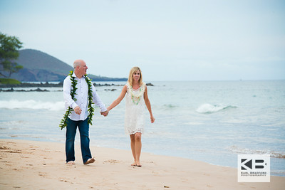 Sharon + Scott-250