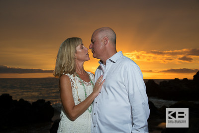 Sharon + Scott-575