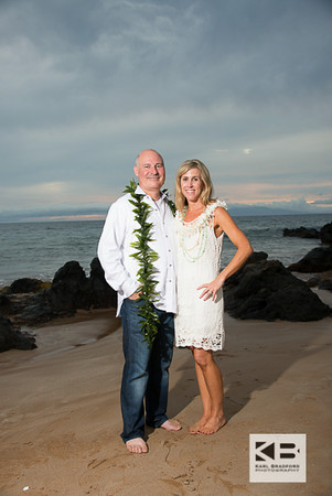 Sharon + Scott-326