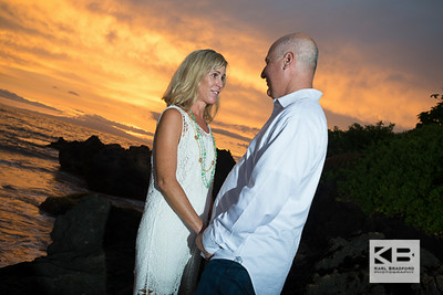 Sharon + Scott-636