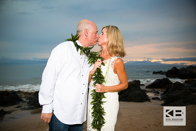 Sharon + Scott-490