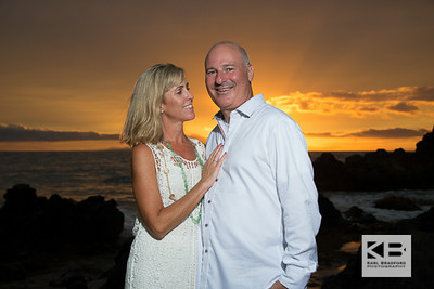 Sharon + Scott-568