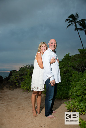 Sharon + Scott-425