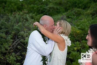 Sharon + Scott-174