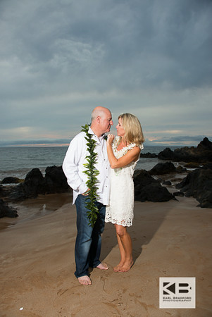 Sharon + Scott-342