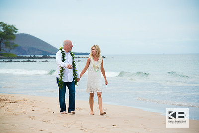 Sharon + Scott-251