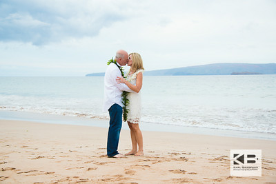 Sharon + Scott-262
